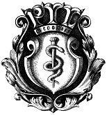 PTL_logo_male