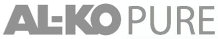 alko-pure-logo-hipoalergiczni