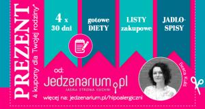 hipoalergiczni-baner-prenumerata-2018_02_jedzenarium