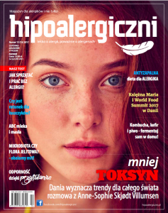 hipoalergiczni-cover-liastopad-2017-autumn
