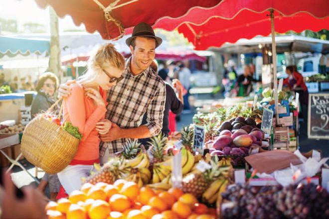 hipoalergiczni-dąbrowski-warzywa-targ