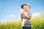 hipoalergiczni-dni-alergii-nietolerancji-2015