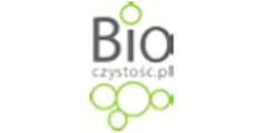 hipoalergiczni-karta-happy-card-Bioczystosc.pl