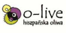 hipoalergiczni-karta-happy-card-O-live.pl