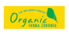 hipoalergiczni-karta-happy-card-Organic24.pl