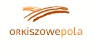 hipoalergiczni-karta-happy-card-Orkiszowepola.pl