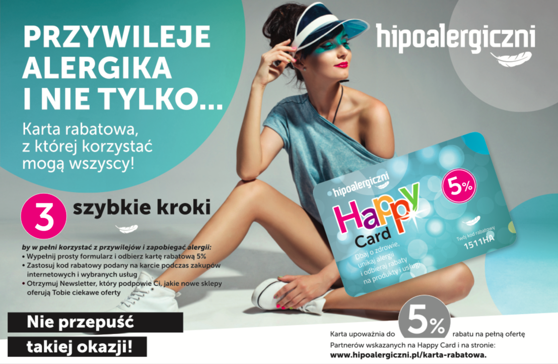 hipoalergiczni-karta-rabatowa-top