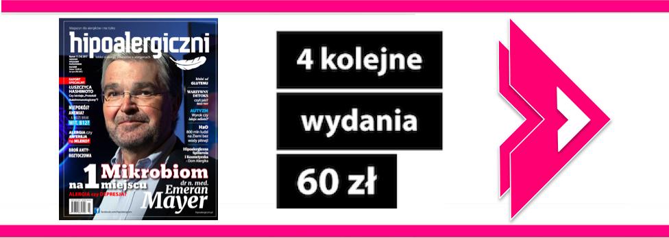 hipoalergiczni-prenumerata-banerek-sierpień-2017.Emeran-Mayer
