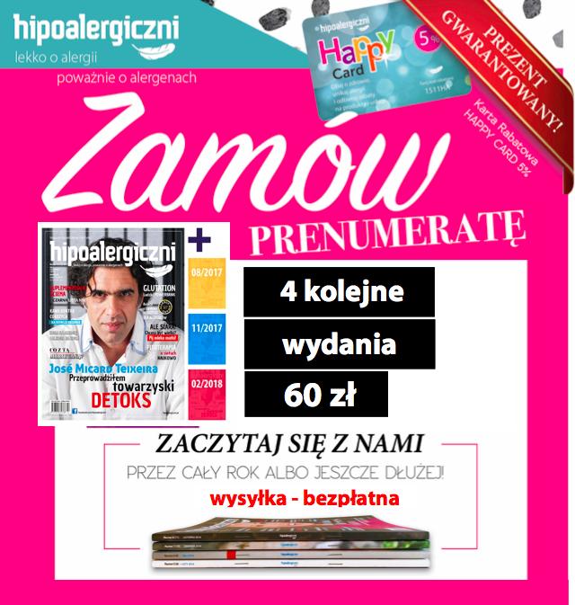 hipoalergiczni-prenumerata-maj-2017-big