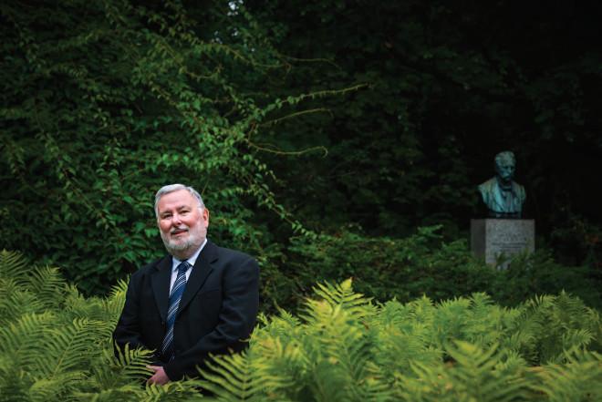 hipoalergiczni-profesor-zalasinski-park