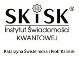 hipoalergiczni-skisk-logo