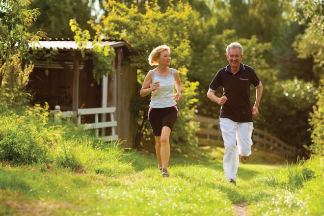 hipoalergiczni-tarczyca-aktywność-sport