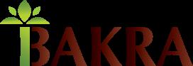 logo bakra