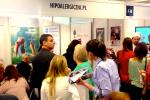 2014 Hipoalergiczni.pl Dni Alergii Geltz
