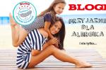 Magazyn_Hipoalergiczni_Blogi-przyjazne-dla-alergika-laureaci-zaneta-geltz