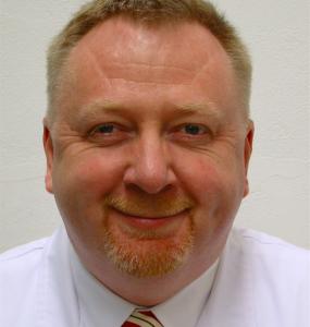 Mirosław Mastej