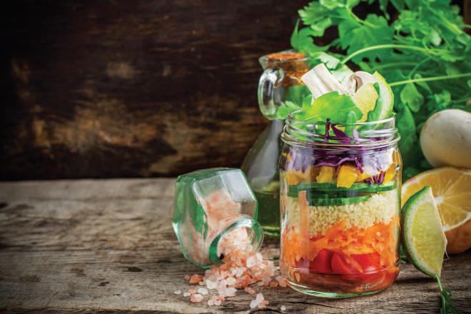 hipoalergiczni-alkaliczny-sokolowska-jedzenie