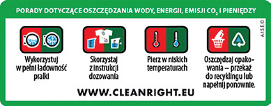 hipoalergiczni-dozowanie-cleanright