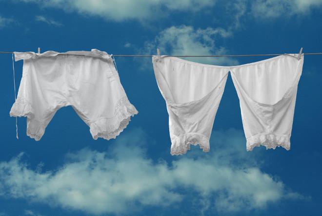 hipoalergiczni-pranie
