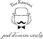 pan-kasztan-logo