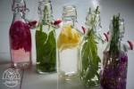 Zielony-Zagonek-ocet-hipoalergiczni