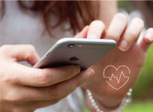 hipoalergiczni-aplikacja-zdrowie