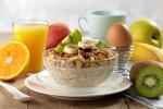 w-gaszczu-slodyczy-jakie-platki-na-sniadanie2