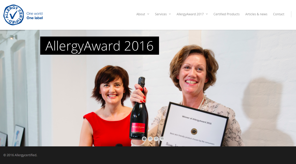 2016-04-12-copenhagen-allergy-award-2016-hipoalergiczni-judge