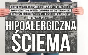 hipoalergiczna-sciema-2015-zaneta-geltz