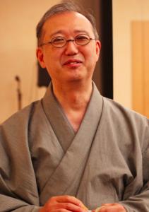 Hipoalergiczni EM Technologia Efektywnych mikroorganizmów Japonia Tanaka