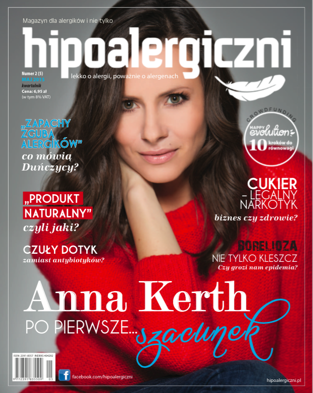 Hipoalergiczni_cover_May_2015
