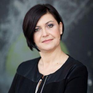 Katarzyna Stawińska