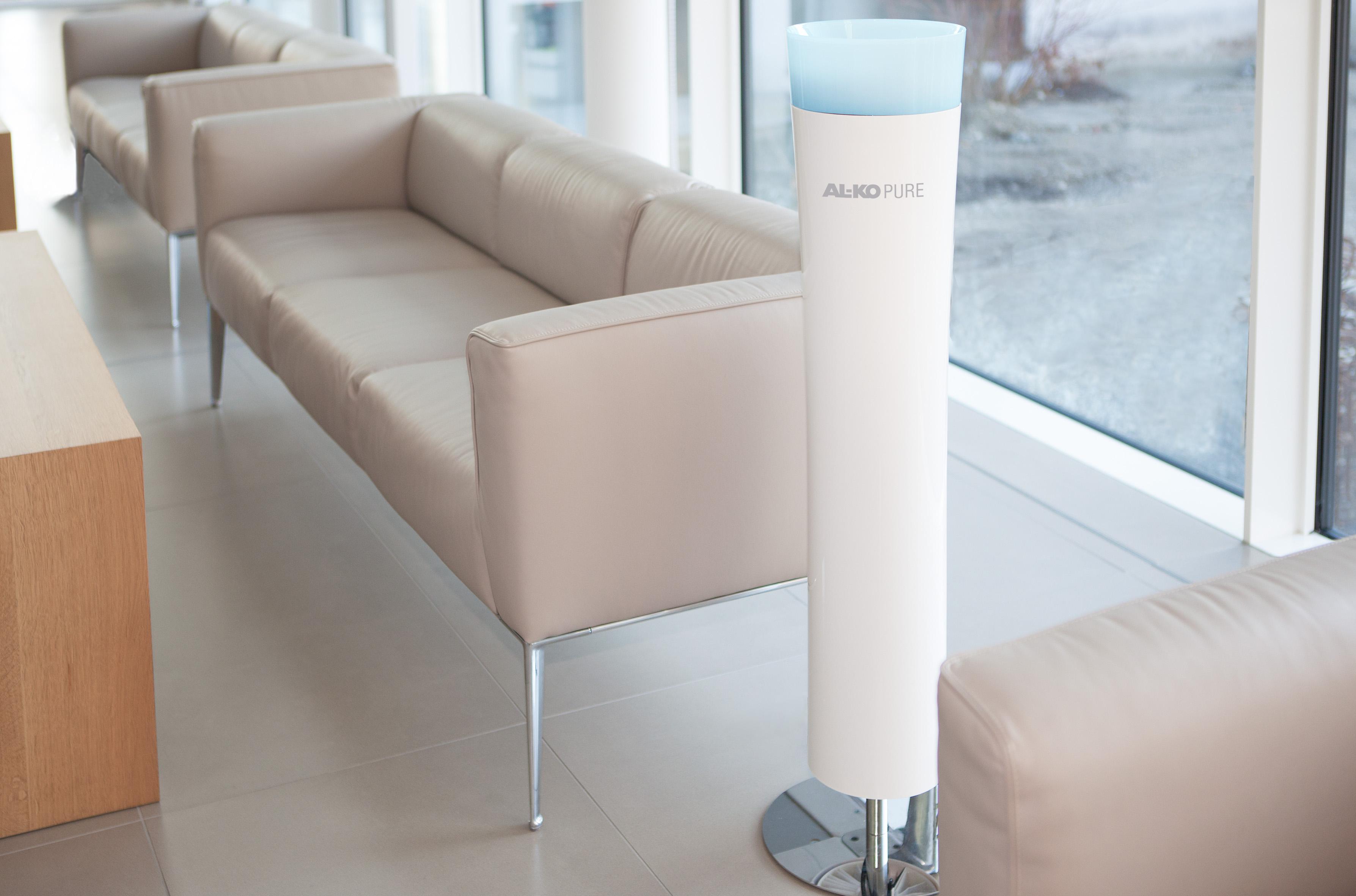 Oczyszczacz-powietrza-alko-pure-health-beauty-tech.jpg
