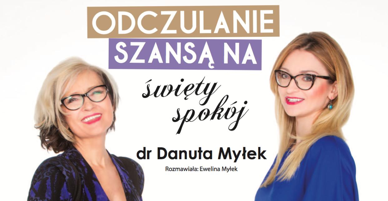 dr-danuta-mylek-hipoalergiczni-odczulanie-1