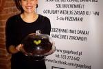 guga food - Ewa Biernat