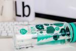 Hipoalergiczni recenzują butelkę Equa