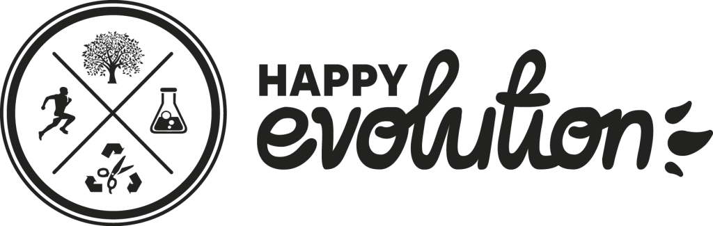 Happy Evolution 2015