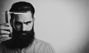hipoalergiczni-brodacz-barberians-cph-Portrait-Of-Brutal-Man
