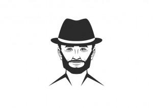 hipoalergiczni-brodacz-barberians-cph-barberians_face_shape_rundt