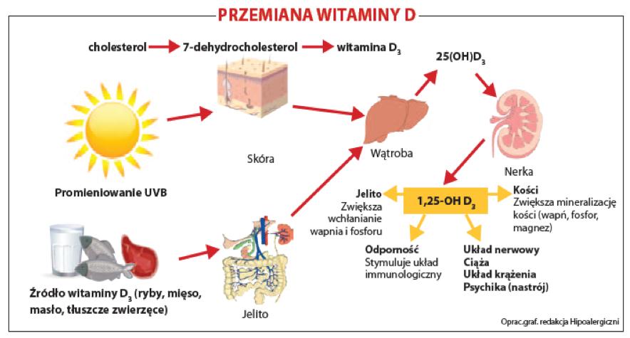 hipoalergiczni-witamina-d3-dr-miroslaw-mastej