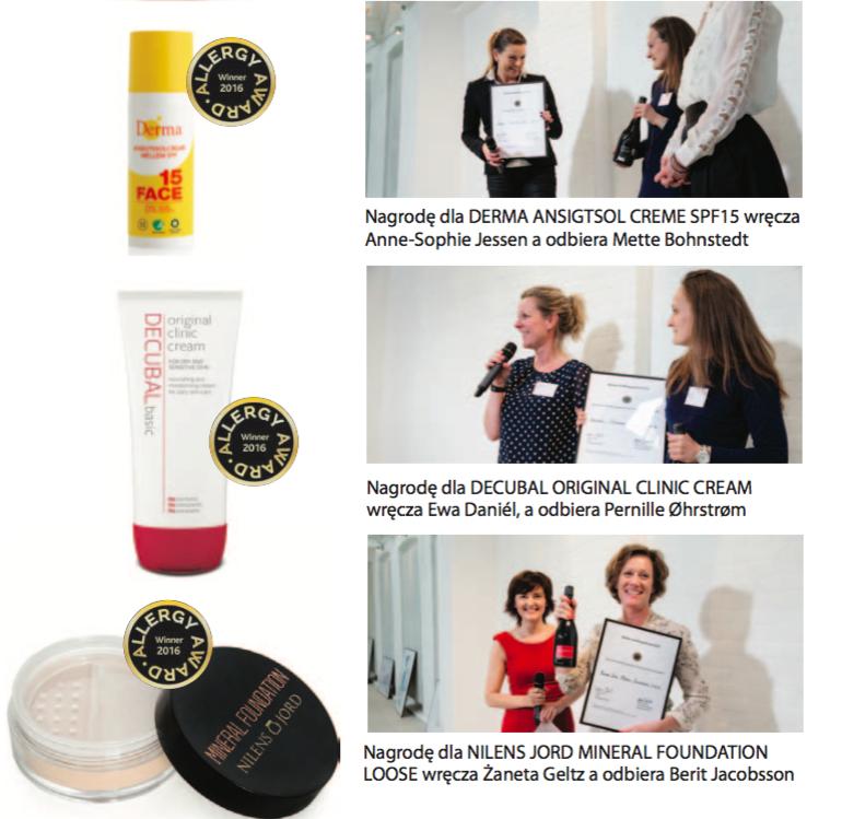 hipoalergiczni-allergy-award-2016-dania-winners-2