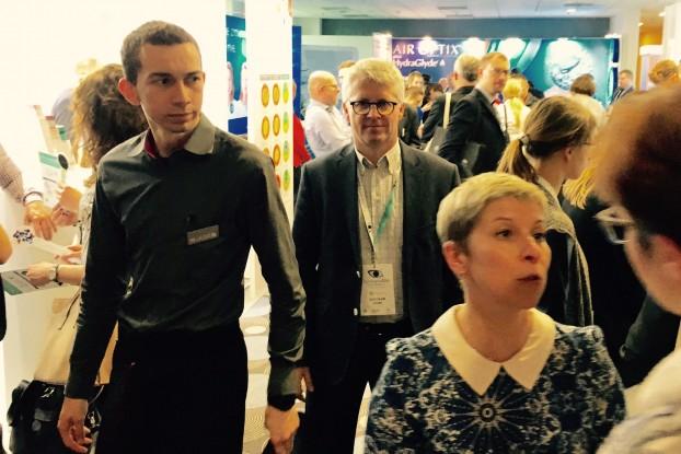 3-hipoalergiczni-optometria-2016-wrocław