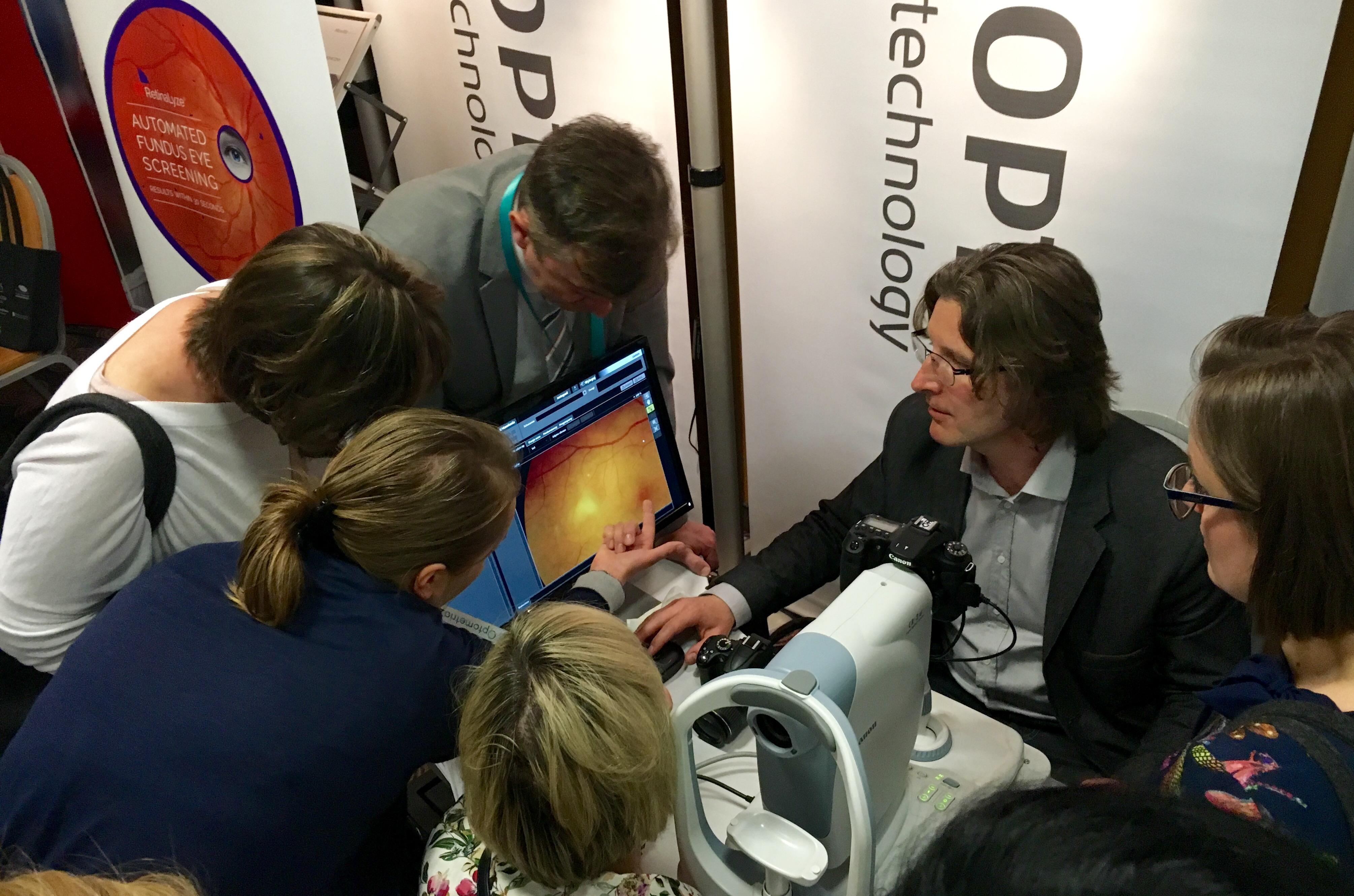 6-hipoalergiczni-optometria-2016-wrocław