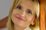 Mama Alergika Gotuje i czaruje_hipoalergiczni.pl-1