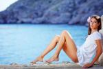 hipoalergiczni-Footmedica_praca ze stopą