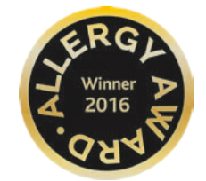 hipoalergiczni-allergy-award-2016-dania-logo