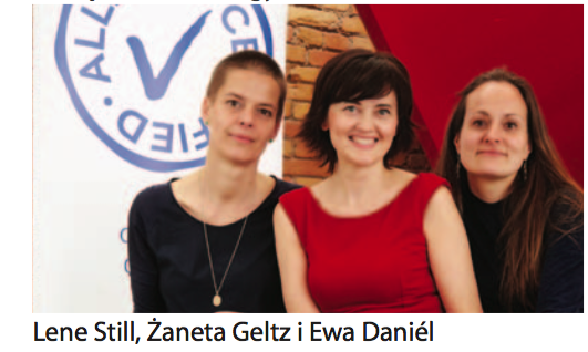 hipoalergiczni-allergy-award-2016-dania-team