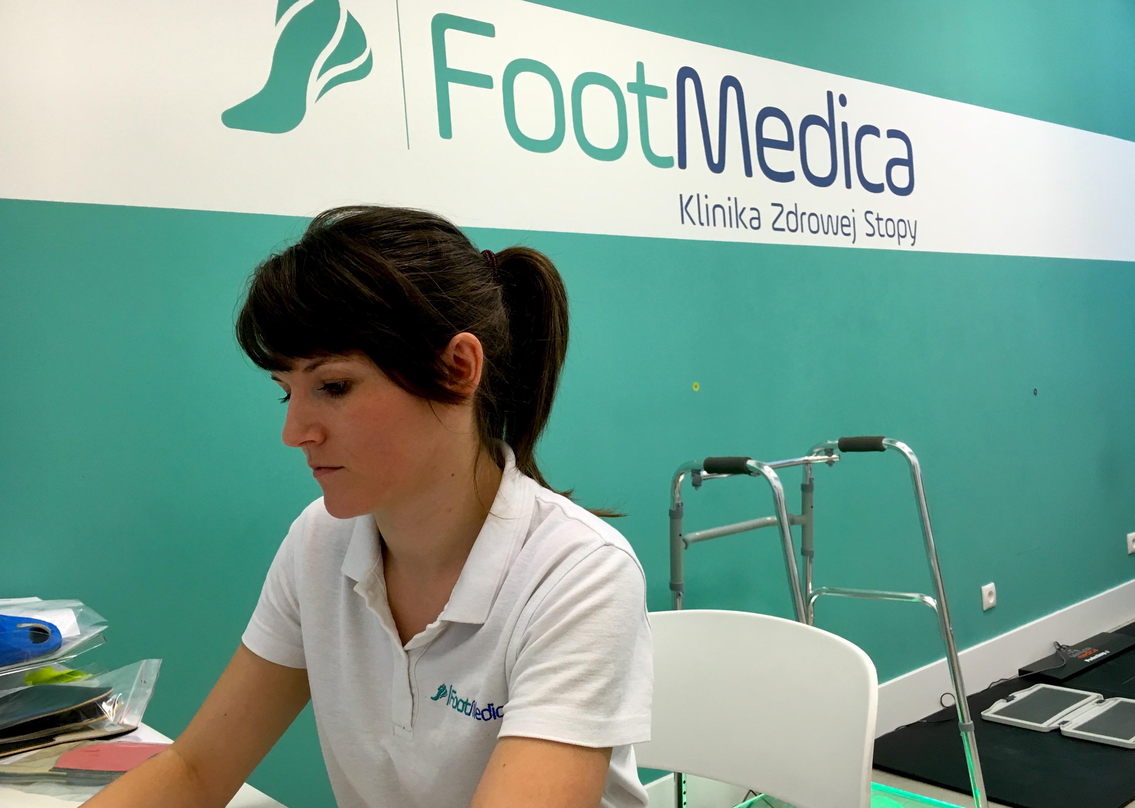 hipoalergiczni-badaj-swoje-stopy-footmedica-2016IMG_0081