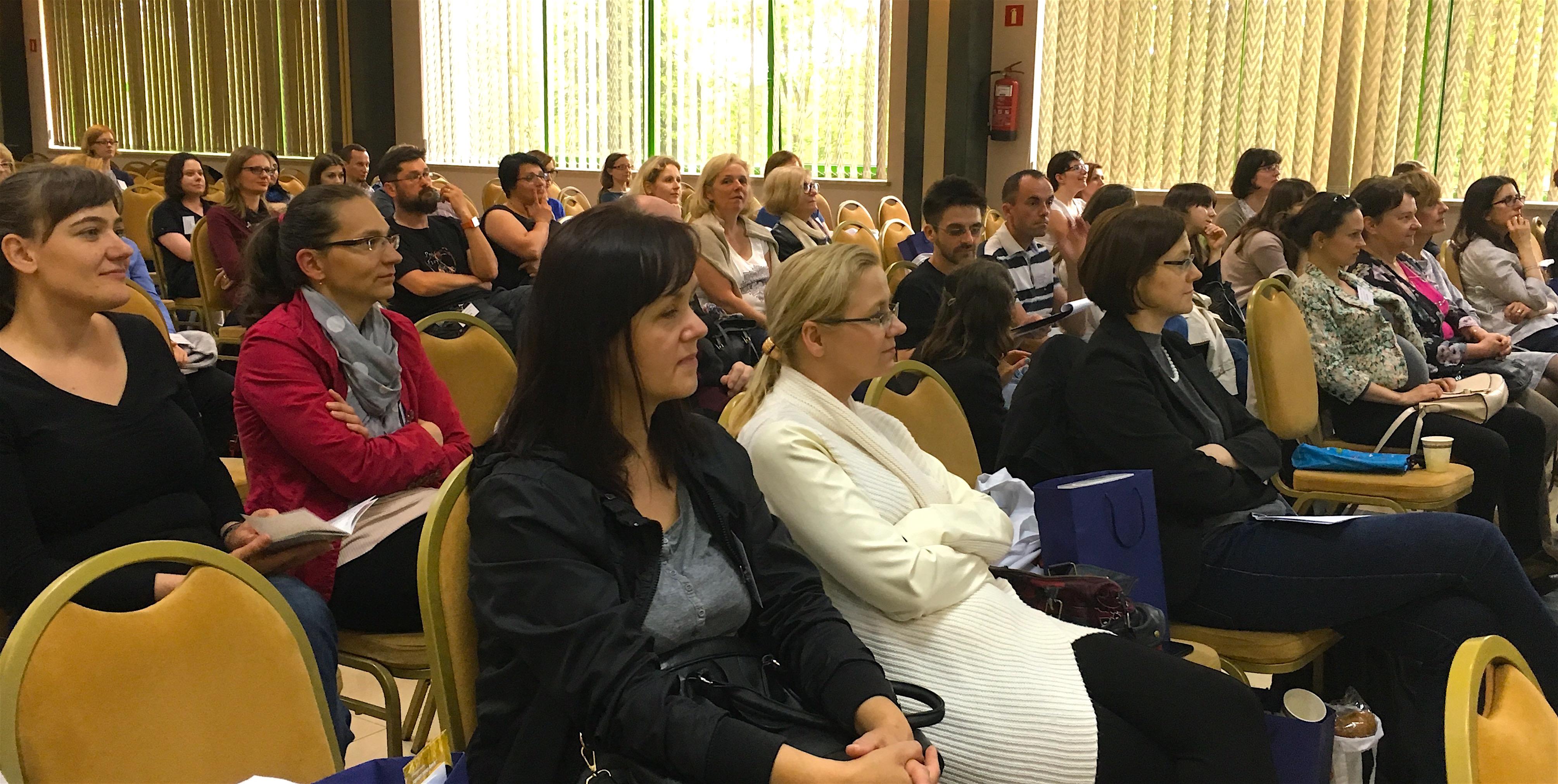 hipoalergiczni-celiakia-dieta-bezglutenowa-konferencja-2016-5-kopia