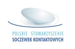 logo PSSK